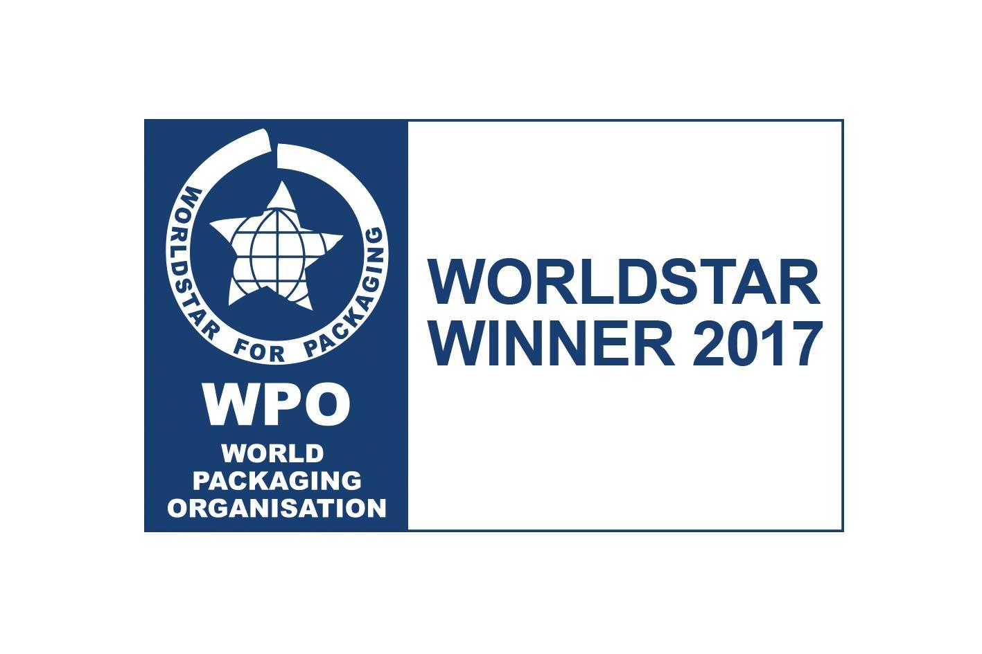 tech-rack variogrid – Werkstückträgersystem - der 2017 Worldstar Winner