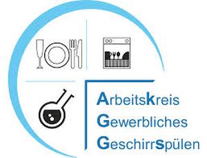 AKGGS Logo