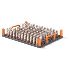 ESD Werkstückträger_techrack_variogrid_600x400