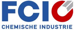 FCIO Logo