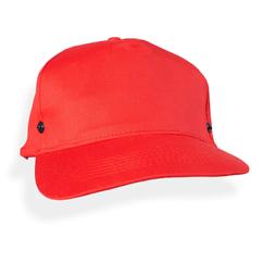 Gesichtsschutzvisier Basecap