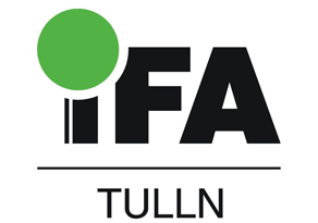 IFA Tulln Logo
