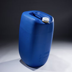 jerrycan 1 handle 60l
