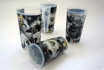 ARENA CUP Mehrwegbecher