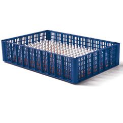 paniers industriels tech-rack custom 600x400