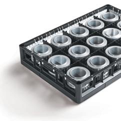 paniers industriels tech-rack 600x400