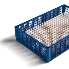 industrial cleaning rack tech-rack custom 600x400