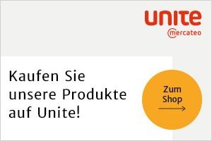 Mercateo Unite Shop