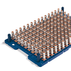 Portapezzi Tech-tray 425x276