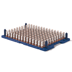 workpiece carrier system tech-tray 425x276