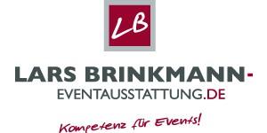 Brinkmann Eventausstattung Logo