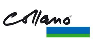 Collano Logo