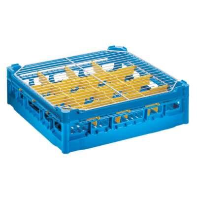holding grid for dishwasher racks 500x500
