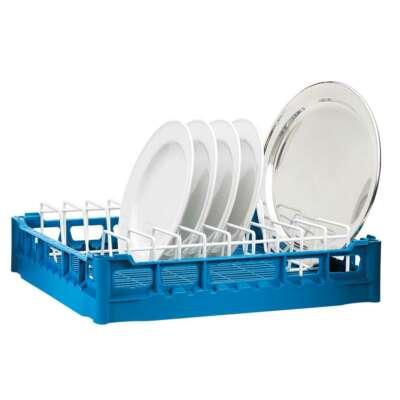 Dishwasher Rack insert PTE