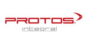 Protos Integral Logo