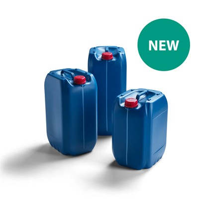 slt-jerrycan-recycled-material-en