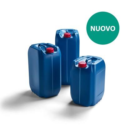slt-tanica-materiale-riciclato-it