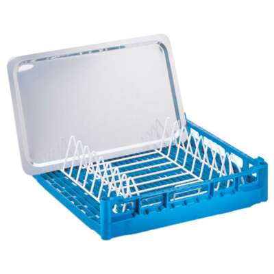 Dishwasher Racks for Trays NKT